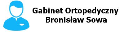 Gabinet Ortopedyczny Mszana Dolna